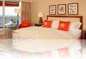 Hotel Fairmont Monte-Carlo 3